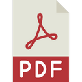 Microbit基礎入門.pdf