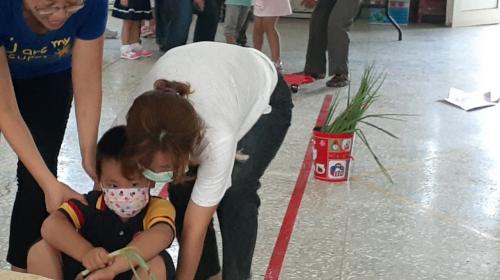 20200831開學典禮_200831_24.jpg